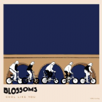 Blossoms - Cool Like You RSD 2019